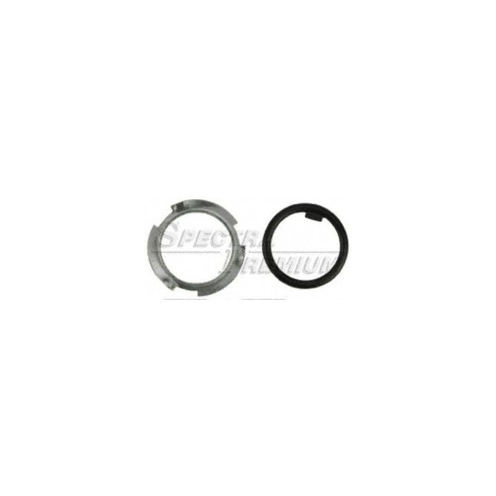TR19 Spectra Fuel Tank Locking Ring
