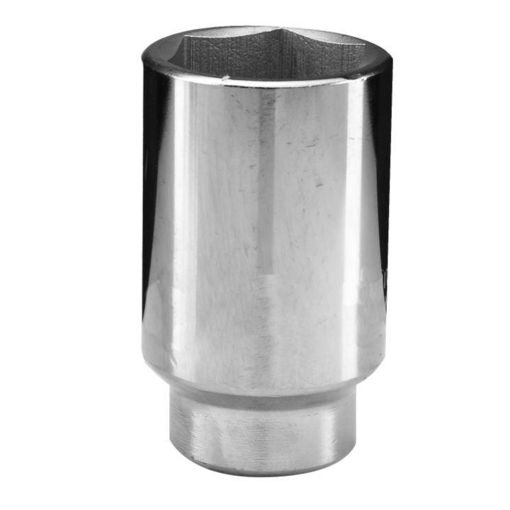 44153 Axle Nut Socket, 35-mm