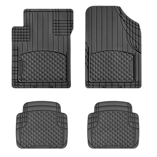 WeatherTech® AVM® All-Vehicle Mat Set, 4-pc