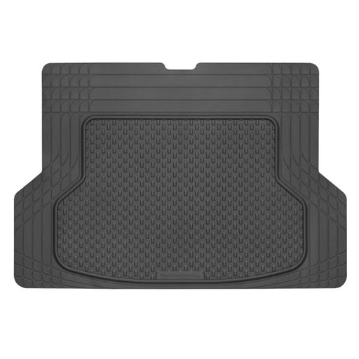 WeatherTech® AVM® All-Vehicle Cargo Mat