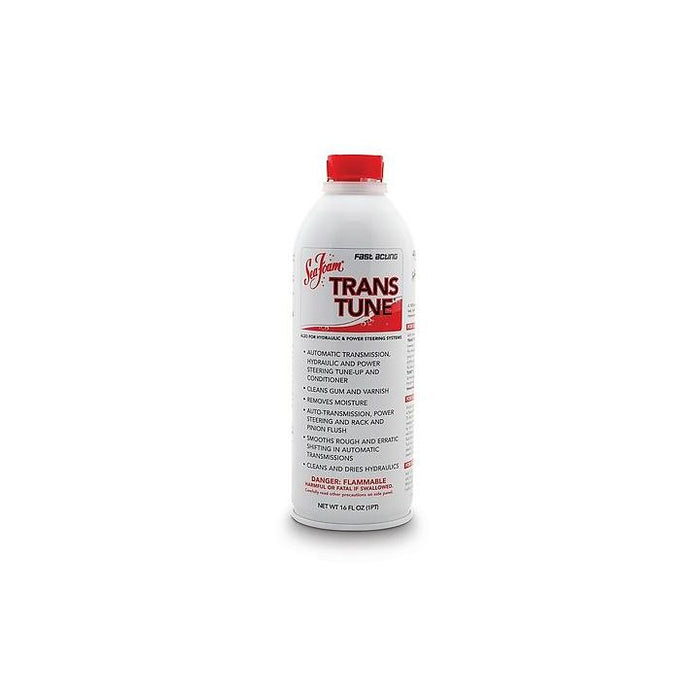 TT-16 Sea Foam Trans Tune Automatic Transmission Additive, 473-mL