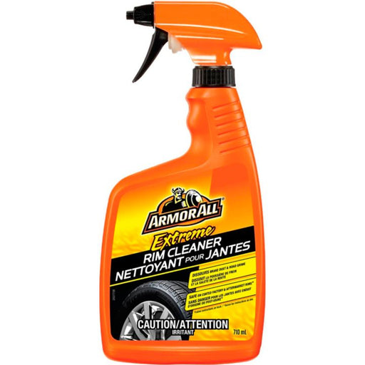 40340 Armor All Rim Cleaner