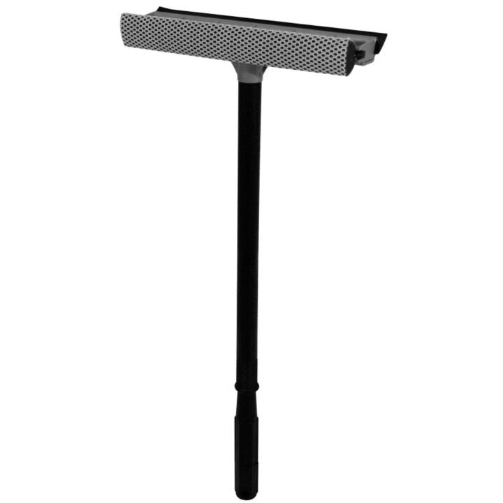 0398122 Simoniz Automotive Squeegee, 22-in