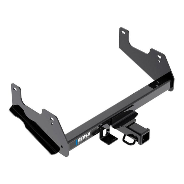 Reese Towpower Class IV Trailer Hitch, Custom Fit