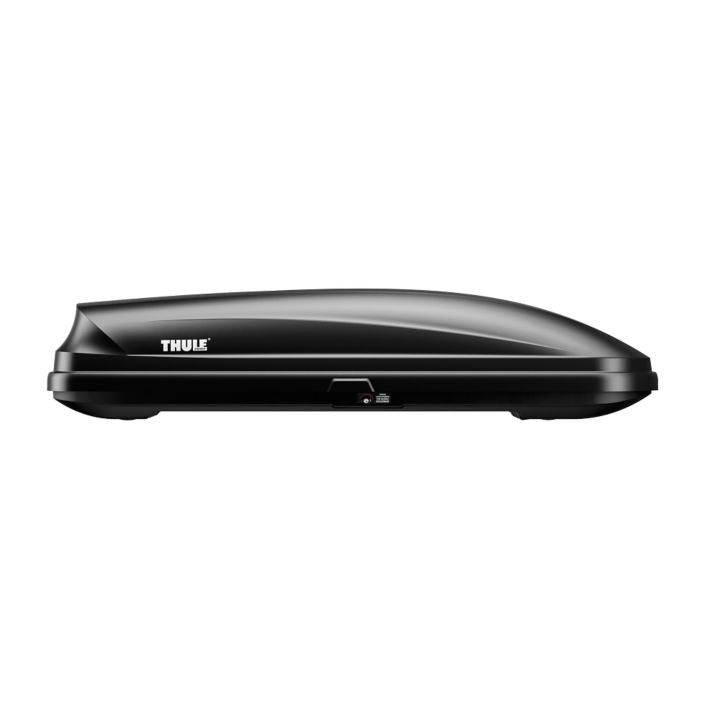 0401172 Thule Convoy Rooftop Cargo Box Large Partsource