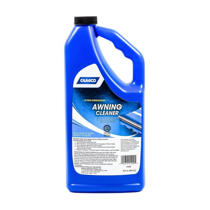 41020 CAMCO RV Awning Cleaner, 946-mL