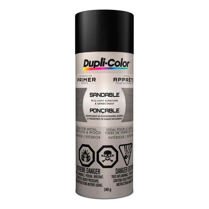 Dupli-Color Sandable Auto Primer