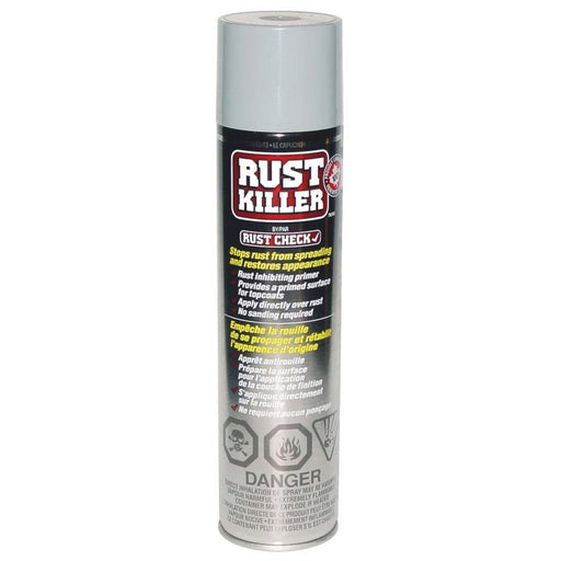 11000 Rust Check Rust Killer, 350-g