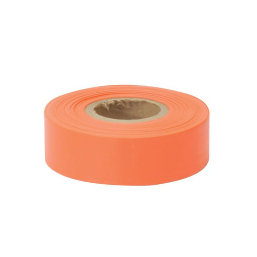 Stanley Flagging Tape
