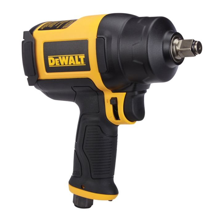 DWMT70773 DEWALT Heavy-duty Air Impact Wrench