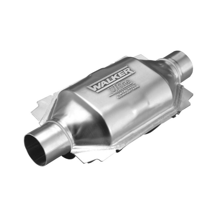 53862 Walker Ultra (Direct Fit) Catalytic Converter