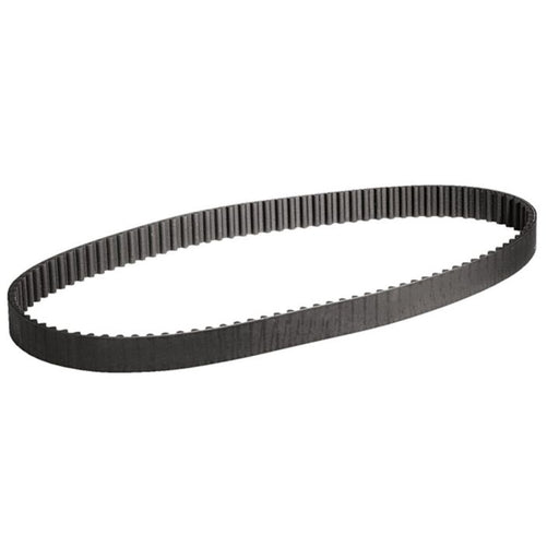 TB338K1 Continental Elite® Pro Series Timing Belt Kit