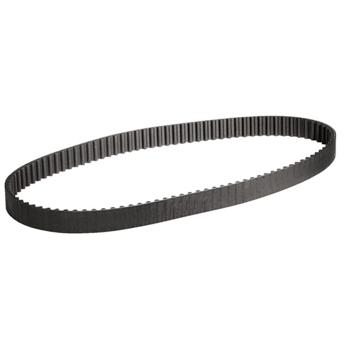 TB318K1 Continental Elite® Pro Series Timing Belt Kit