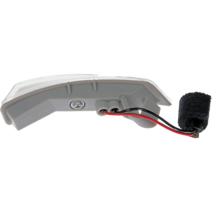 924-296 Dorman Side Mirror Turn Signal