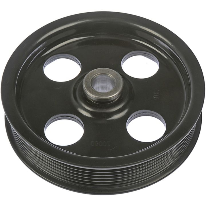 300-148 Dorman Power Steering Pump Pulley