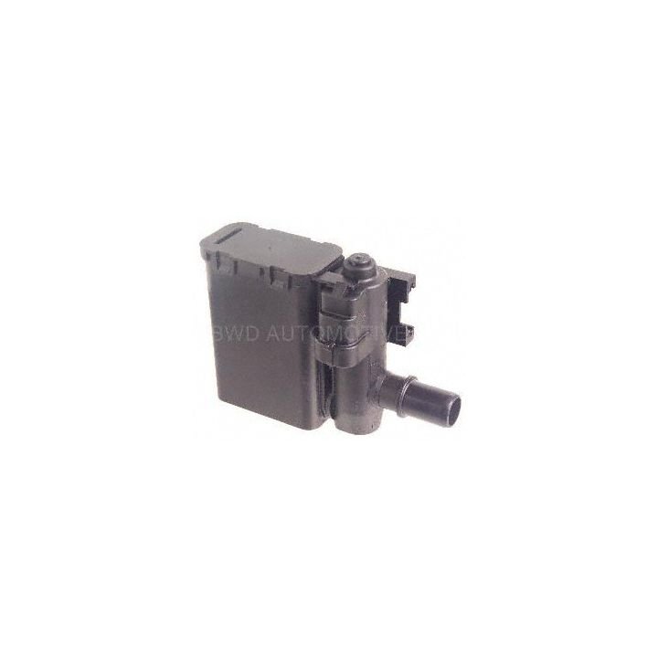 CPV125 BWD Canister Vent Solenoid