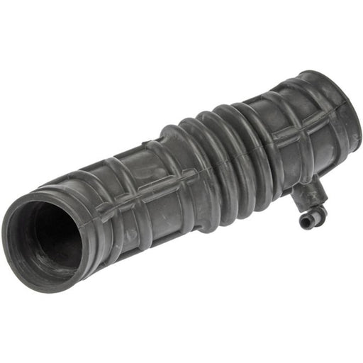 696-102 Dorman OE Solutions Engine Air Intake Hose