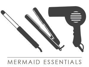 Mermaid Essentials
