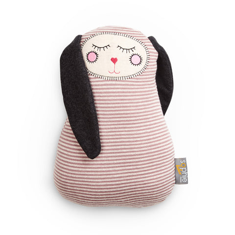 Babooshka Berti Soft Toy