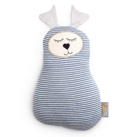 Babooshka Dillie Soft Toy