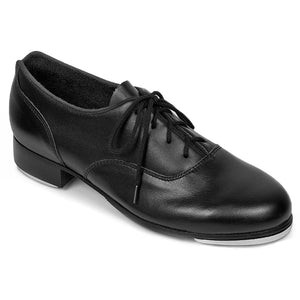 Respect Tap Shoes by Bloch