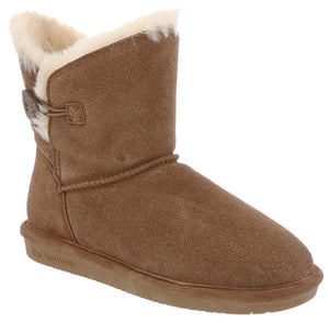 Rosie 7'' Boots by Bearpaw