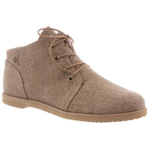 Claire Chukka Boots by Bearpaw