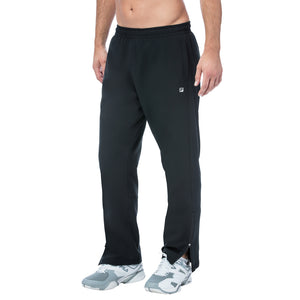 Fundamental Pants by Fila