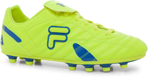 Fila Forza III MD Cleats by Fila