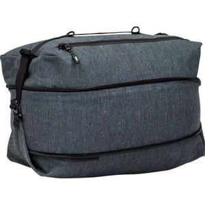 Compression Weekender Pack Cube by Grand Trunk