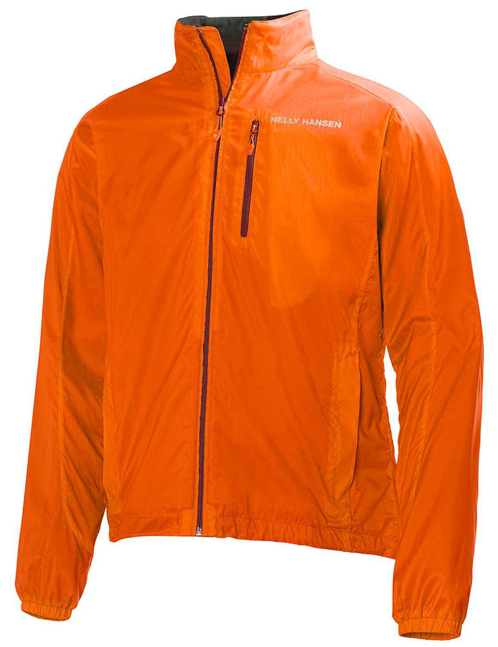 Odin Foil Jacket by Helly Hansen