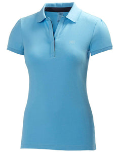 Breeze Polo Shirt by Helly Hansen