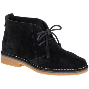 Cyra Catelyn Boots by Hush Puppies
