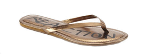 Tiki Harbor Sandals by Kenneth Cole Reaction