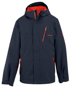 Kennebec Jacket by Merrell