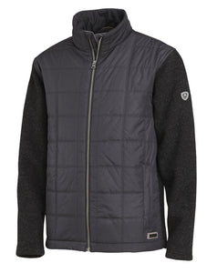 Big Sky Hybrid Jacket by Merrell
