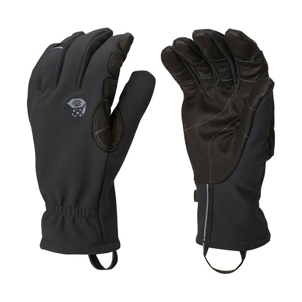 Torsion Gloves by Mountain Hardwear