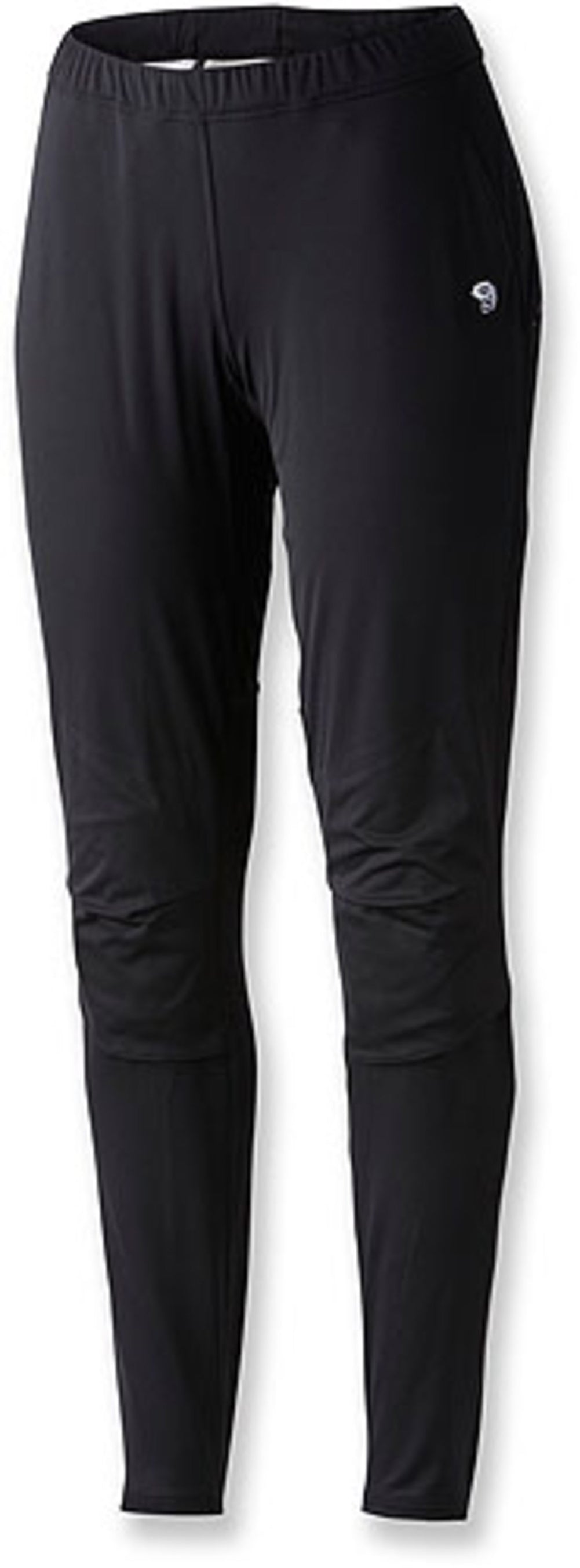 Effusion Power Tight Pants by Mountain Hardwear