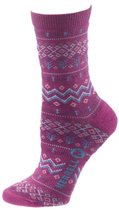 Grasmere Socks by Merrell