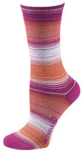 Vishu Stripe Socks by Merrell