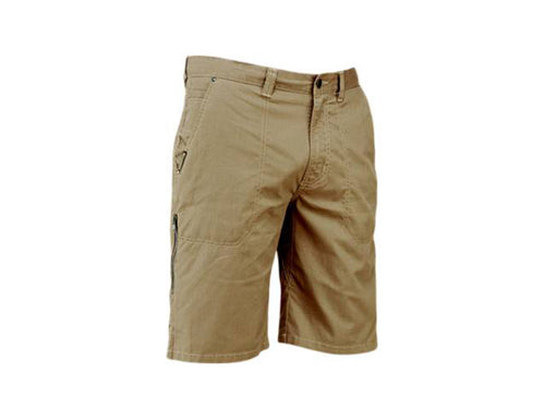 Articulus Shorts by Merrell