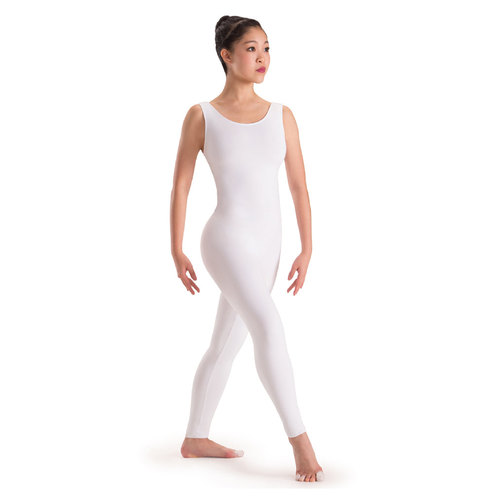 Tank Unitards by Motionwear