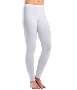 Ankle Pants by Motionwear