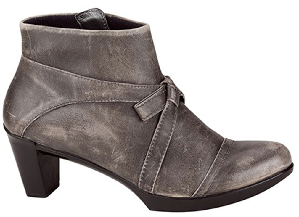 Vistoso Ankle Boots by Naot