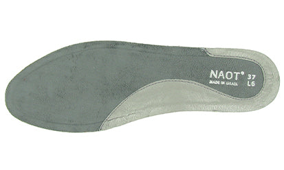 Aura Footbed by Naot