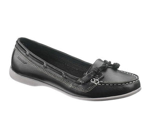 Felucca Lace Loafers by Sebago