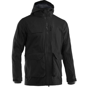 ColdGear Infrared Ghost Shell Jacket by Under Armour