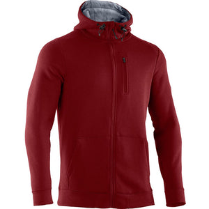 Storm Mountain Hoody Jacket by Under Armour