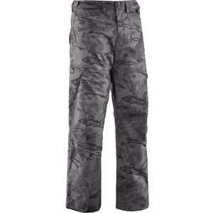 ColdGear Infrared Snocone Pants by Under Armour