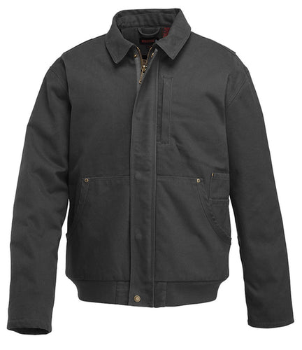 Rockford Jacket by Wolverine
